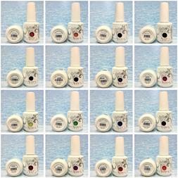 GELISH by Hand & Nail Harmony 0.5 oz gel polish # 01400 - 01