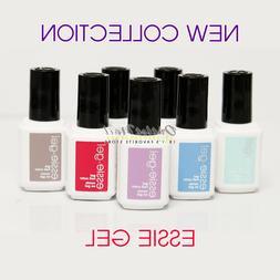ESSIE Gel Color Soak Off UV/LED Gel Polish 12.5ml 0.42oz EQU