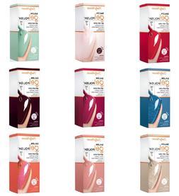 Sally Hansen Gel Polish Salon Nail Color You Choose 0.25 fl