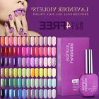 12ML UV LED Soak Off Nail Gel Polish Professional 150+ Color