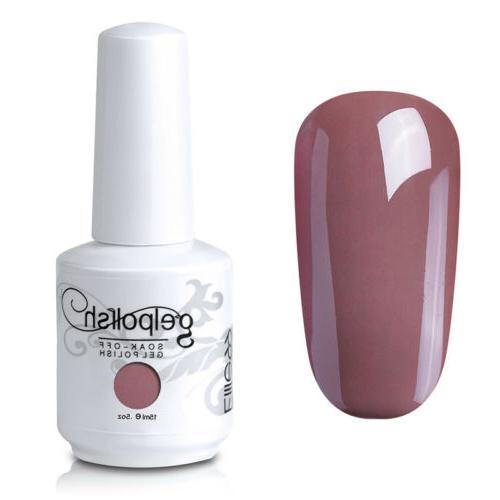 15ML Salon Nail Primer