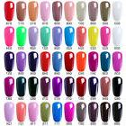 15ML Gel Nail Polish Elite99 Soak Off Bling Color UV LED Gel