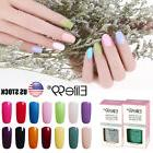 ELITE99 GEL POLISH SOAK OFF UV LED NAIL ART MANICURE SALON G