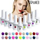 Elite99 Soak Off Gel Nail Polish Lacquer UV LED Top Base Coa