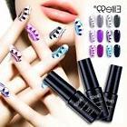 Elite99 Color Liner Gel Nail Polish UV LED Soak Off Varnish