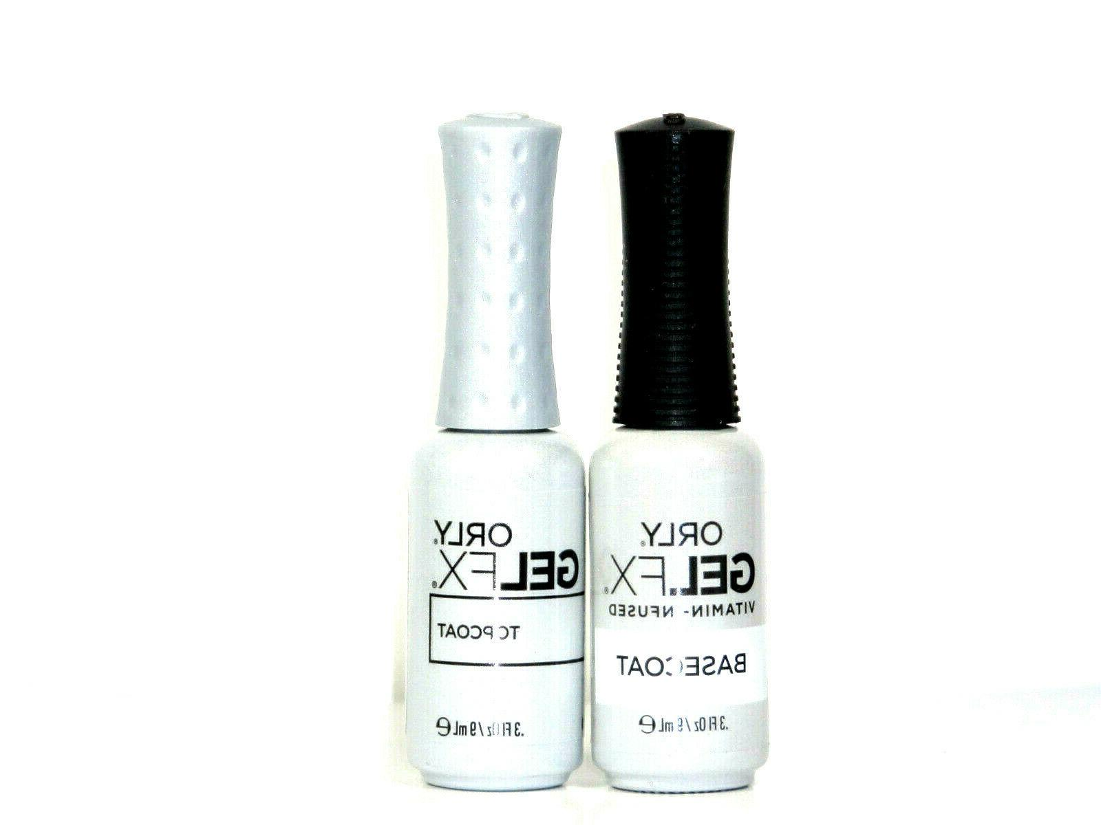 gel fx gelfx 34110 base and 34210