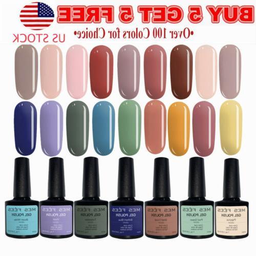 gel nail polish shiny top base coat