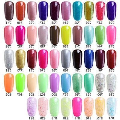 15ML UV Gel Manicure Salon Nail Art Primer