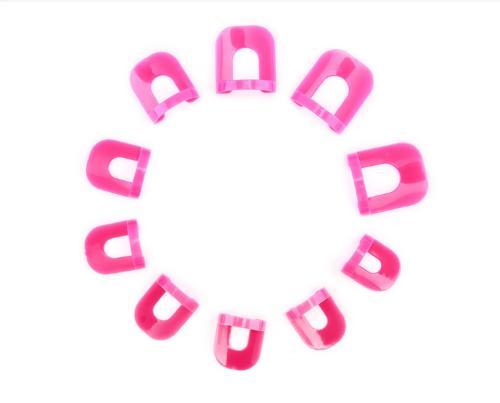 nail art equipment manicure tool gel model