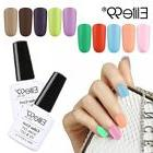 One Step Matte Gel Nail Polish No Need Top Base Coat Elite99