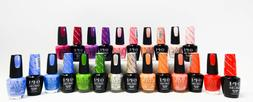 OPI Nail GelColor NEW ORLEANS Gel Color Matching OPI Nail Po