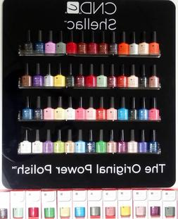 shellac uv gel nail polish pick 1