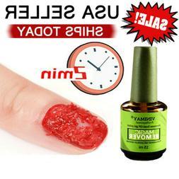 us nail gel magic remover polish soak